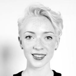 Mona Ru's profile picture