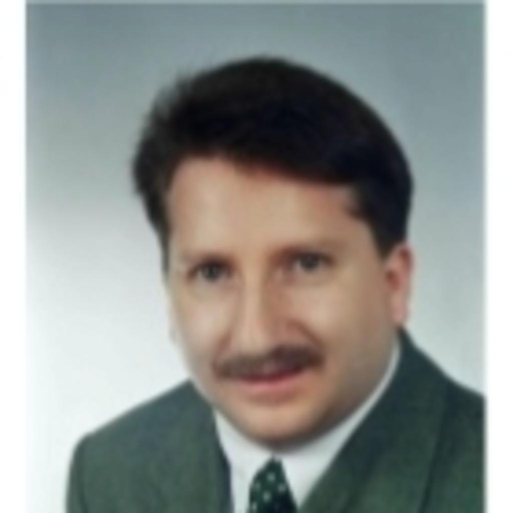 <b>Torsten Steinhoff</b> - Director Sales Germany, Netherlands,Sweden, Finnland, ... - walter-vollenweider-foto.1024x1024