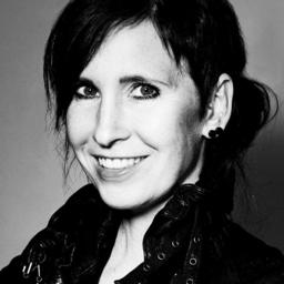 Ina Behrendt's profile picture