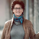 Susanne Weber