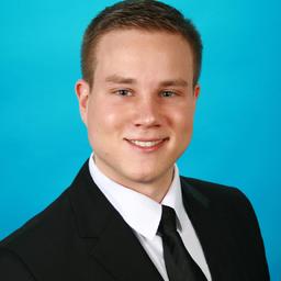 Sebastian Dullstein's profile picture