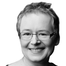 Barbara Klute