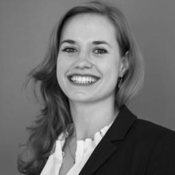 Sophia Jäschke