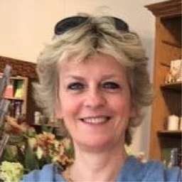 Christiane Düwel's profile picture