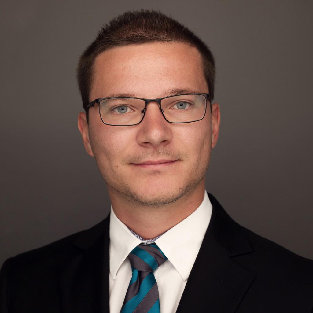 Stefan Ruhland