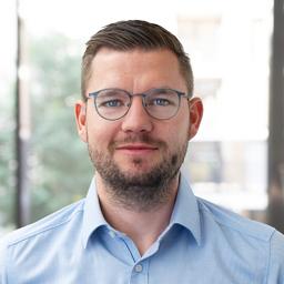 Moritz Bartmann's profile picture