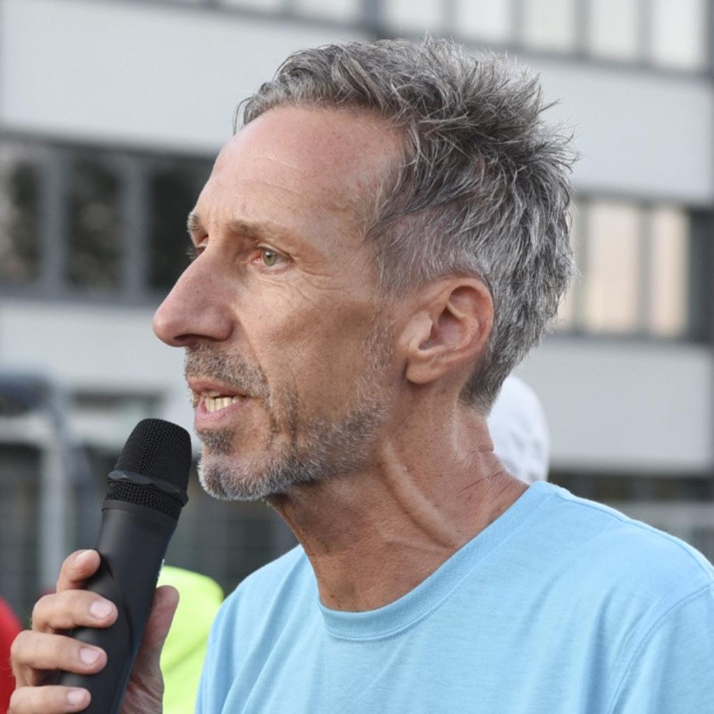Steffen Claus
