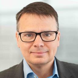 Manfred Guttmann