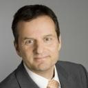Armin Eckert - Wiesbaden