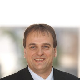 Marc Ring - ECOPLAN ECommerce GmbH - Künzell