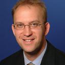 Michael Ezilius-Paulus - Gangelt
