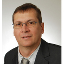Günter Krämer - Griesheim