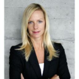 Manuela Zwald - KPMG AG - Zürich