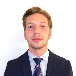Giulio Andreotti's profile picture