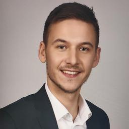 Martin Mecikiewicz - Landesbausparkasse - Ratingen
