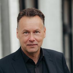 Felix engelbrecht dipl ing architekt schild - Innenarchitekt heidelberg ...