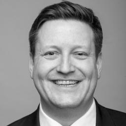 Lars M. Heitmüller