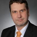 Michael Heinze - Halle /S.