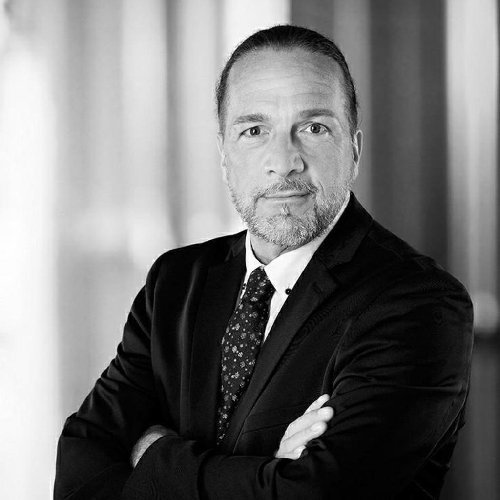 Andreas koch filialleiter postbank filialvertrieb ag for Koch englisch