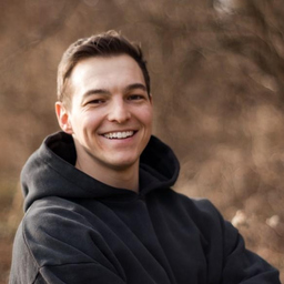 Nils Fegter's profile picture