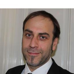 Albert Badr - Aktiv auf Jobsuche - Wien