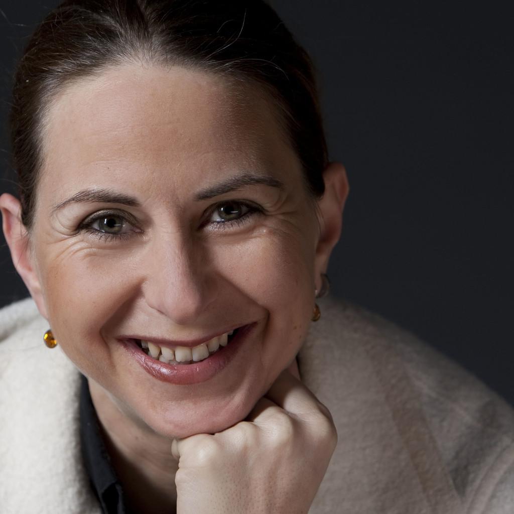 dr liane schmitt leiterin organisationsentwicklung und beratung stadt mannheim xing. Black Bedroom Furniture Sets. Home Design Ideas