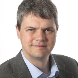 Michael Bausch's profile picture