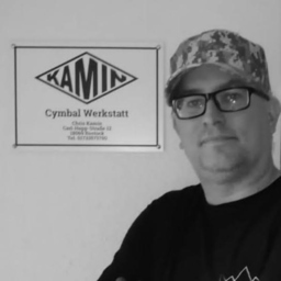 Christian S. Kamin's profile picture