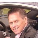 Rolf Schumacher - Alfter-Oedekoven