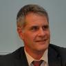 Prof. Dr. Steffen Gramminger