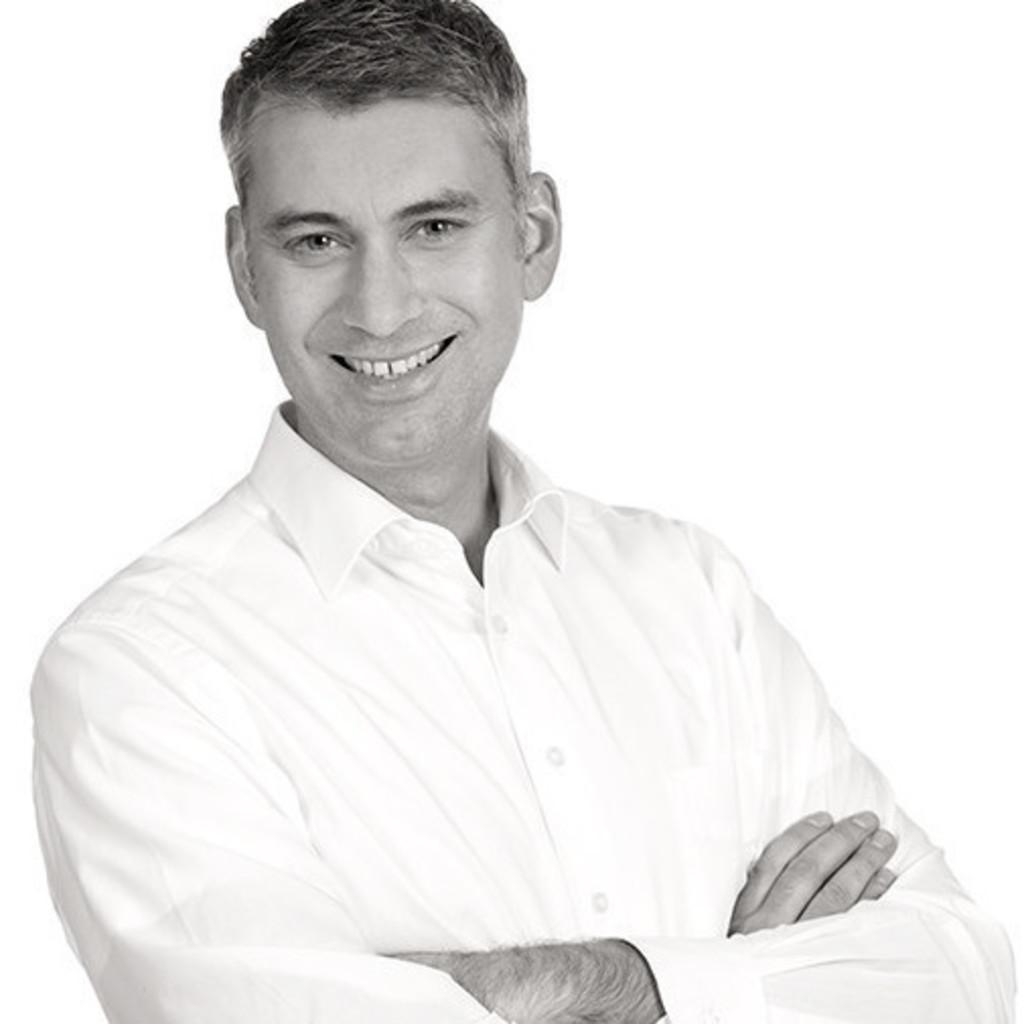 Oliver Schade