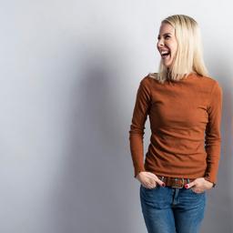 Charlotte Angic's profile picture