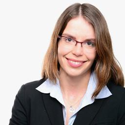 Viktoriya Georgieva's profile picture