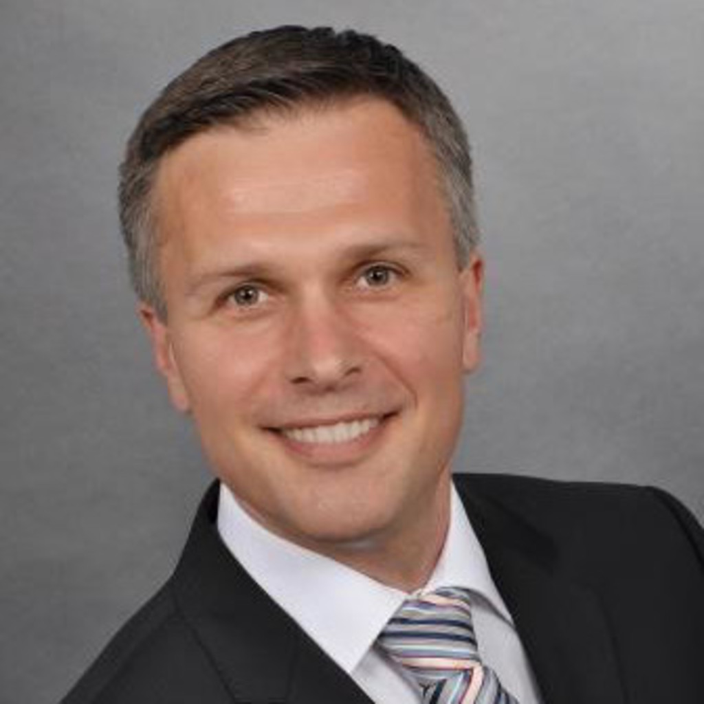 Martin c raczek quality coordinator flexlink systems for Maschinenbau offenbach