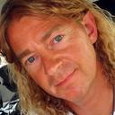 Andreas Wiesinger - Jenbach