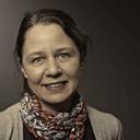 Andrea Schommer-Keller - Bern