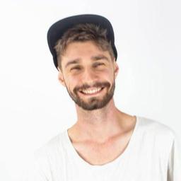 Rene Schepanski's profile picture