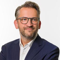 Frank S. Jorga - WebID-Solutions-Gruppe (Hiring for all WebID offices) - Berlin