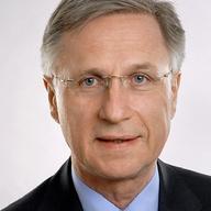 Dr. med. Peter A. Fricke