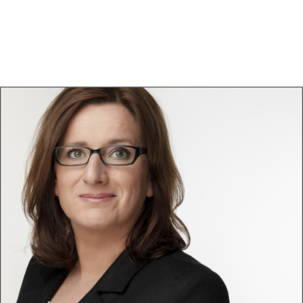 wirtz chatrooms Christiane wirtz ( 11 juni 1970 in mülheim an der ruhr) ist eine deutsche  journalistin und bundesbeamtin seit mai 2016 ist sie staatssekretärin im.