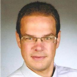Niels Giebel