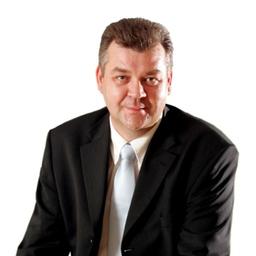 Ulf Stremmel - Piepenbrock Dienstleistungen GmbH + Co. KG - Berlin