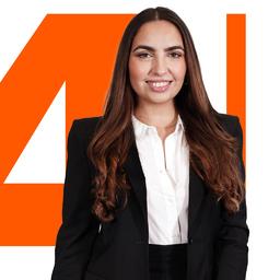 Alik Masihi - PERM4 | Permanent Recruiting GmbH - Berlin