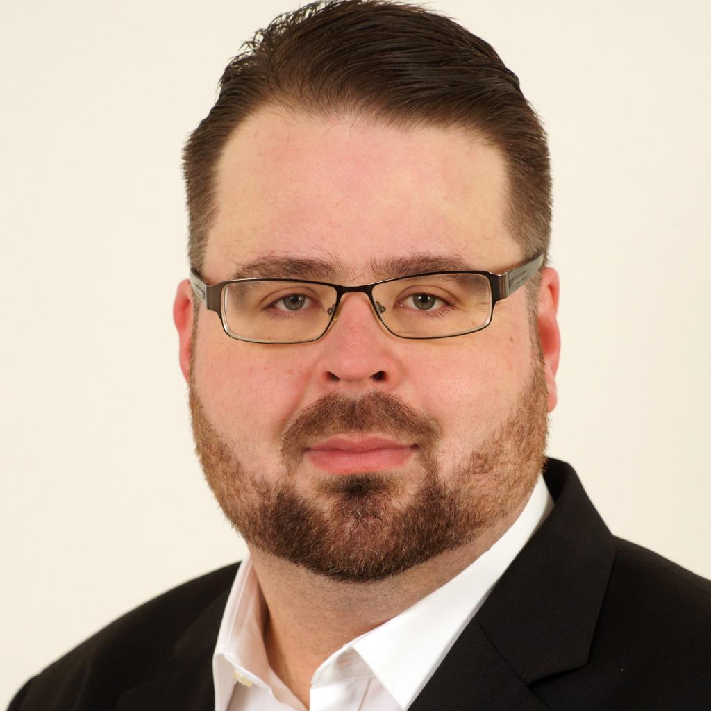 Dennis Bregas's profile picture