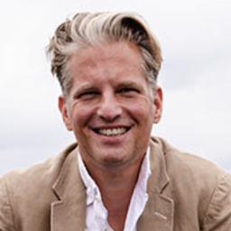 Tobias Siebert