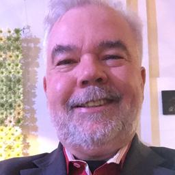 Wolfgang A. Eck - eckpunkte Kommunikationsberatung - Weilburg