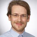 Christoph Jürgens - Freising