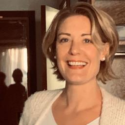 Kerstin Rogler - kess Büroservice - Bonn