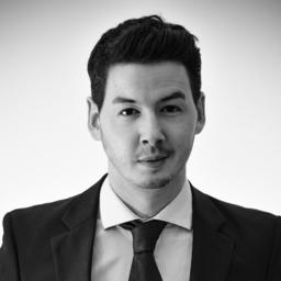 Manuel Offenmüller's profile picture