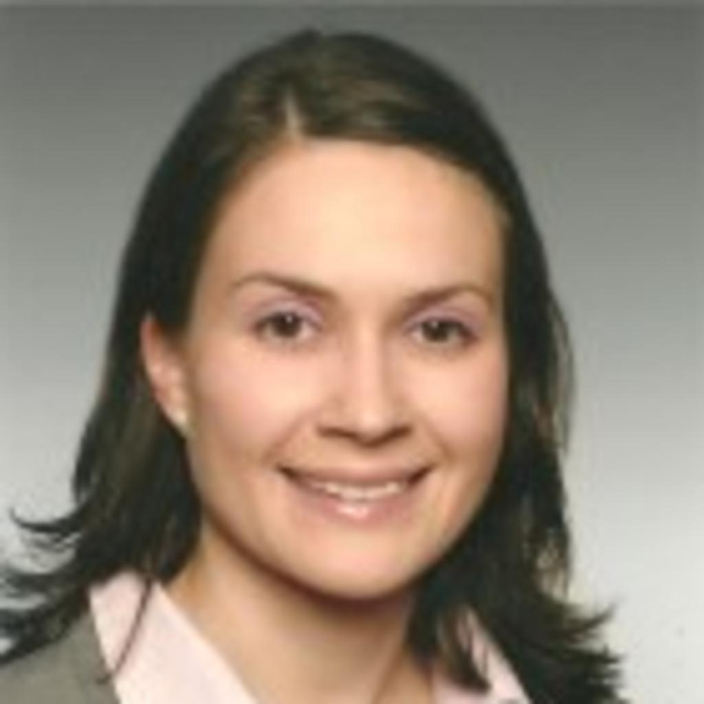 Laura Eichhorn